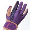 Filthy handske - Dame