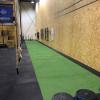 Kunstgræs rulle - 2x20 meter (40 kvm)