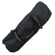 Sandsæk taske med 30 kg i posen.