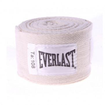 Håndbind 2,7 meter fra Everlast