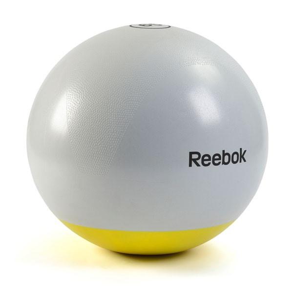 3e95a4bed66 Kvalitets anti-burst (ABS) gymnastik pilates bold fra Reebok. Træn ...