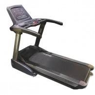 Godt løbebånd til motionister der ønsker at løbe indendørs