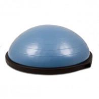 BOSU bold som vippebræt og mavetræning