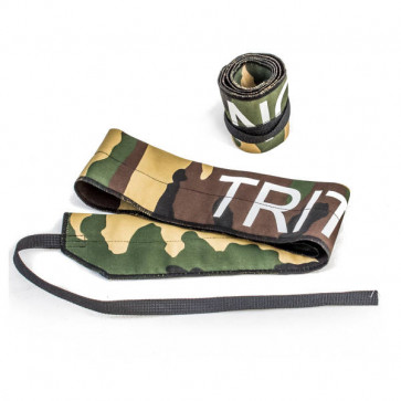 Trithon Strength Wrap - Camouflage