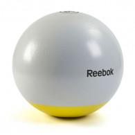 372ef5e6305 Medicin bolde til crossfit og fitness. Slammer balls, wall balls og ...