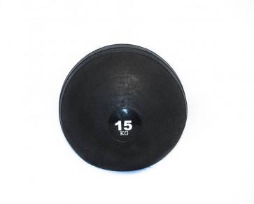 15 kg slammer ball til crossfit og core træning