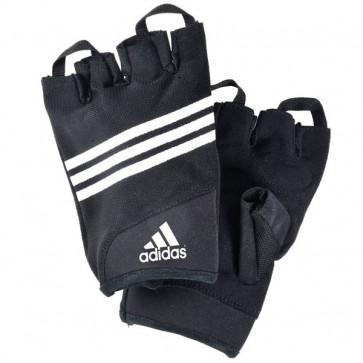 Adidas træningshandsker L/XL