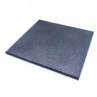 Gulv 1000x1000 - 25 mm