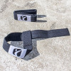 Trithon Lifting straps