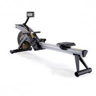 God romaskine til motionsrummet
