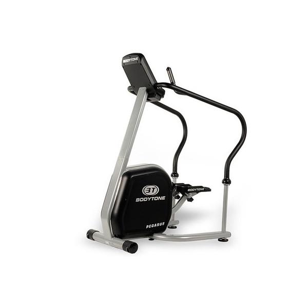 Fin Professionel stepmaskine til cardio og bentræning. ZY-11