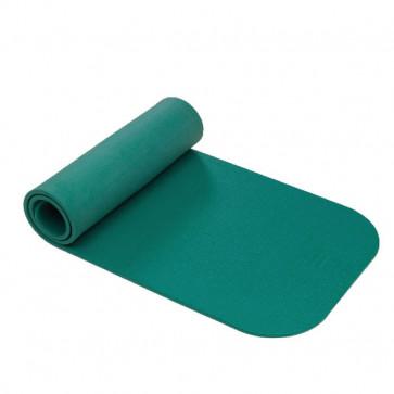 Coronella grøn træningsmåtte