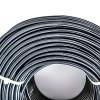 Stålwire kabel til fitnessmaskiner - 20 meter
