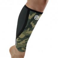 Rehband Shins til at beskytte skinneben og lægmuskler