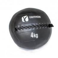4 kg wall ball medicinbold