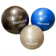 Gymnastikbolde i 55, 65 og 75 mm i diameter