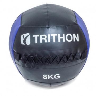 8 kg wall ball medicinbold