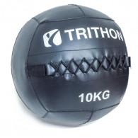 God crossfit medicinbold på 10 kg