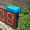 Batteri Backup til DKTRI Timere