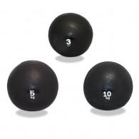 Slammer balls til funktionel træning