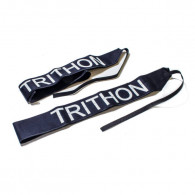 Trithon Strength Wrap - Sort