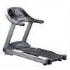 Løbebånd, motionscykler og andet cardio til motionsrummet
