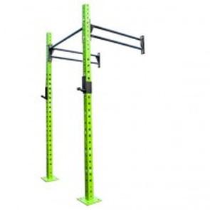 Gode stativer til crossfit træning