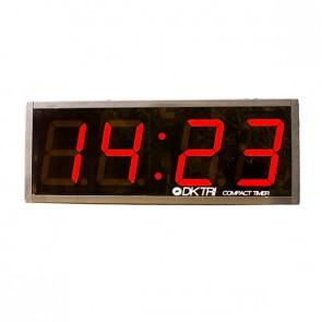 Køb interval ur