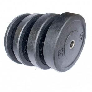 Vægtskiver fra Trithon Sport